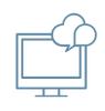 Webcast - Initiativa - Projectplace