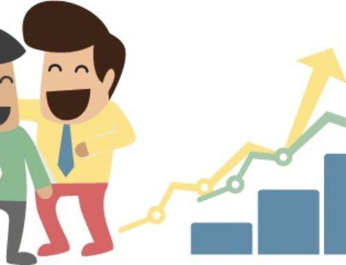 Las metodologías ágiles – Introducción al KANBAN