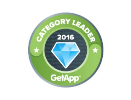Projectplace lidera el ranking Getapp en aplicaciones de Project Management